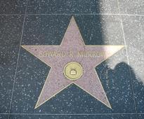 Pubmedia wins big in national Murrow Awards