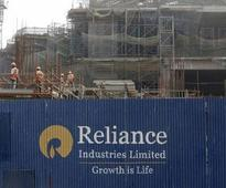 Reliance Industries to declare Q1 results today: Key focus on Reliance Jio, petrochem business