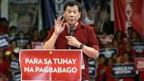 Estudyanteng binubully ng Duterte boys ipinagtanggol