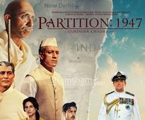 Partition 1947 - Movie Review
