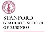 Which Business Schools Are the Most Selective?