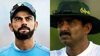 'Genius' Virat Kohli is the best batsman in the world, says Javed Miandad