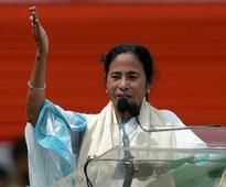 West Bengal 2016: Mamata takes on Modi, says PM giving sermons