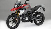 Superlight sportsbikes and affordable ADVs star at Milan show