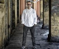 Michelin-starred chefs to cook at soup kitchen during the Rio Olympics