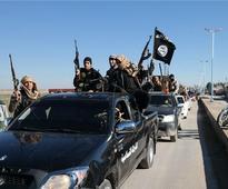 CIA Director John Brennan: Islamic State Operatives Are Heading West