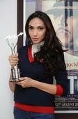 Akshay Kumar's RUSTOM declared 'Winner of the 100 crore Business club' - News