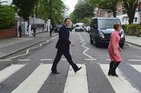 UK's Cameron says would meet Trump despite