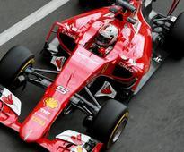 Ferrari president Sergio Marchionne fears decade-long world title drought