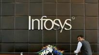 Infosys clarifies on former CFO Bansal's Severance Pay of Rs 17.38 crore