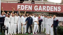 Ranji Trophy: Haryana storm into quarters after 5 years