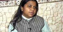 House Panel Might Summon Najeeb Jung Over Sheila Dikshit Government Scams: Rakhi Birla