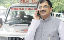 Indians not racist, we accept South Indians, says BJP's Tarun Vijay, apologises later