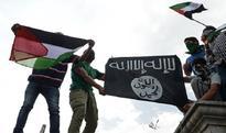 Are Indian Muslims really immune to ISIS terror propaganda? Statistics ruin the political correctness