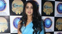 Actress Mahie Gill is pregnant?
