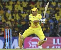 Dhoni the real Universe Boss, says Hayden