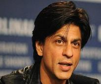 Here's what Shah Rukh Khan has to say about Don 3