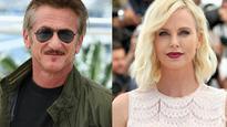 Sean Penn wanted to name his son a very bizarre name