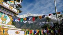 Places to Visit in McLeodganj and Where to Eat Like a Local