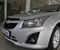 As General Motors stops selling cars in India, 7,500 jobs could be lost, says report