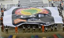 Watch: CAF Champions League & CAF Confederation Cup draw