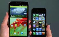 Supreme Court squelches Samsung penalty over iPhone design