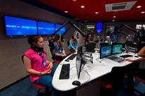 Last chance to apply for free school visit to KidZania London KidZania London is offering every Primary and Secondary school across the UK a complimentary class visit before 18th March.