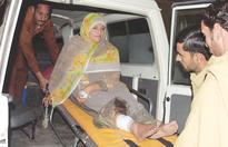 Indian shelling claims four more lives in AJK