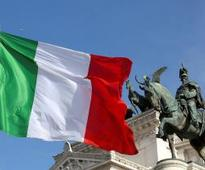 EU gets tough with Italian bank trying for third bailout