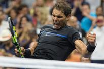US Open results: Rafael Nadal and Angelique Kerber crush it in third round