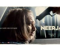 Neerja trailer: Sonam on a mission to save lives as heroic flight attendant