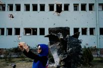 Ankara seeks to re-emerge from rubble of failed coup