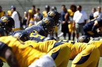 Ex-Cal football player files lawsuit over concussions