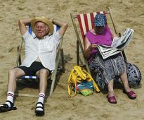 MORGAN STANLEY: It is 'under appreciated' how devastating the world's ageing population could be for the global economy