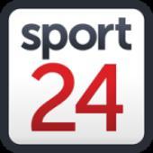 Sport24.co.za   De Rossi apologises for 'gypsy' slur