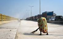 Mysuru Cleanest, Patna And Varanasi Among Dirtiest: Cleanliness Survey