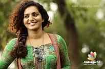 Parvathy Menon decries worst culture in film industry