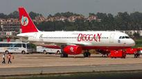 India's low cost airline Air Deccan set to relaunch, offers tickets at starting price of Re 1