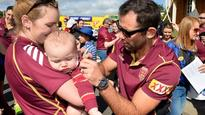 State of Origin 2016: Cameron Smith says blaming referees lets players off hook