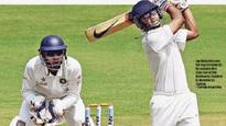 Irani Cup: Wanted to prove that I can score century for Mumbai, says Jay Bista