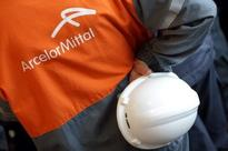 ArcelorMittal idles Spain plant as EU steel crisis simmers (Reuters)