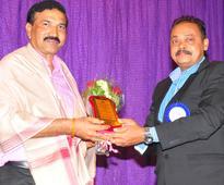 Mumbai: 74th show of Matharo Chorbela drama held in Pune