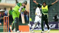 No restrictions on Butt and Asif, can play for Pakistan: PCB
