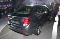 Compact sedans unveiled at Auto Expo 2016: Tata Kite 5 to Chevrolet Beat Essentia