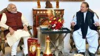 US calls for de-escalation in Indo-Pak political discourse