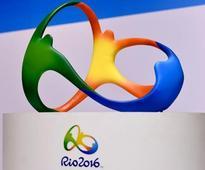 Sports Ministry to consider Rio medal winners for Khel Ratna, Arjuna Awards