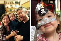 Children's Hospices Week: East Anglia's Children's Hospices...