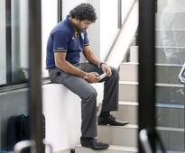 Malinga to face disciplinary inquiry for 'repeated breach' of contract