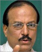 If Thalassery model continues, govt will not last long: Kunhalikutty
