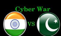 Pakistan Uses India's 'Surgical Strike' To Launch Cyber Attack: Local Media